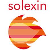logo-solexin