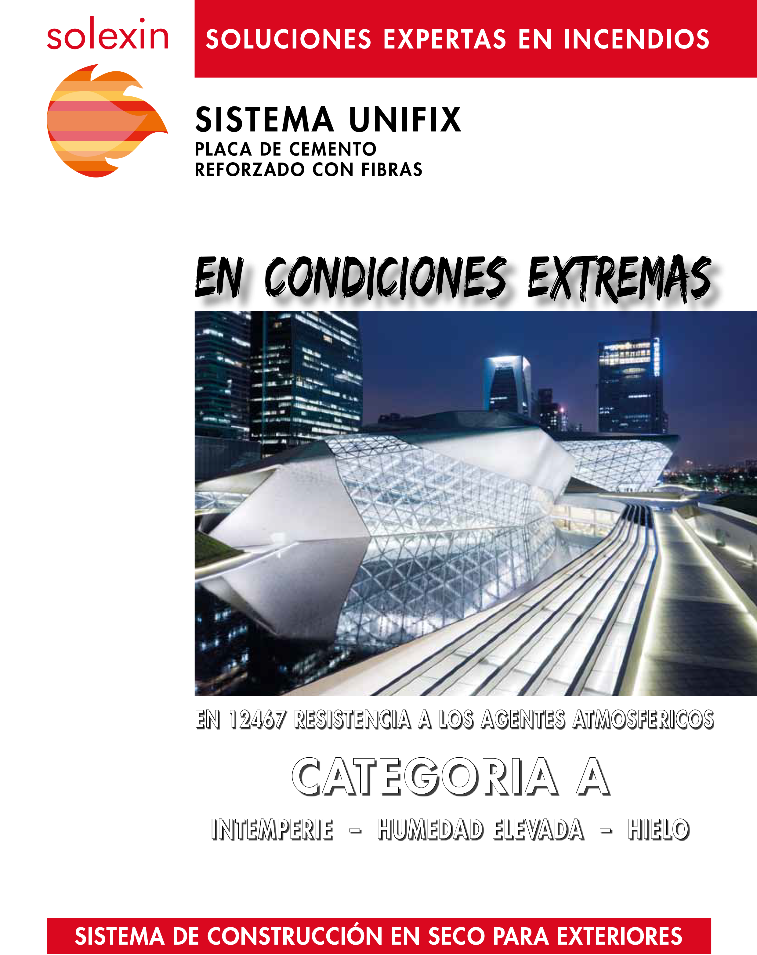 Catalogo Unifix-1