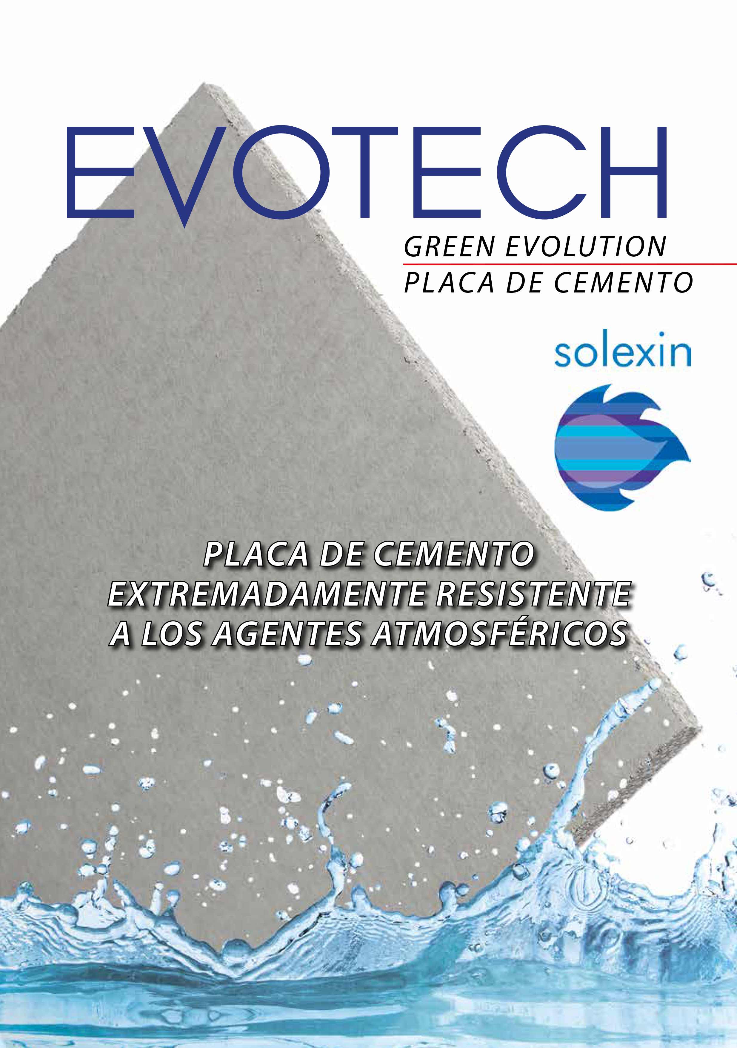 EVOTECH_ESP_BAJA-1
