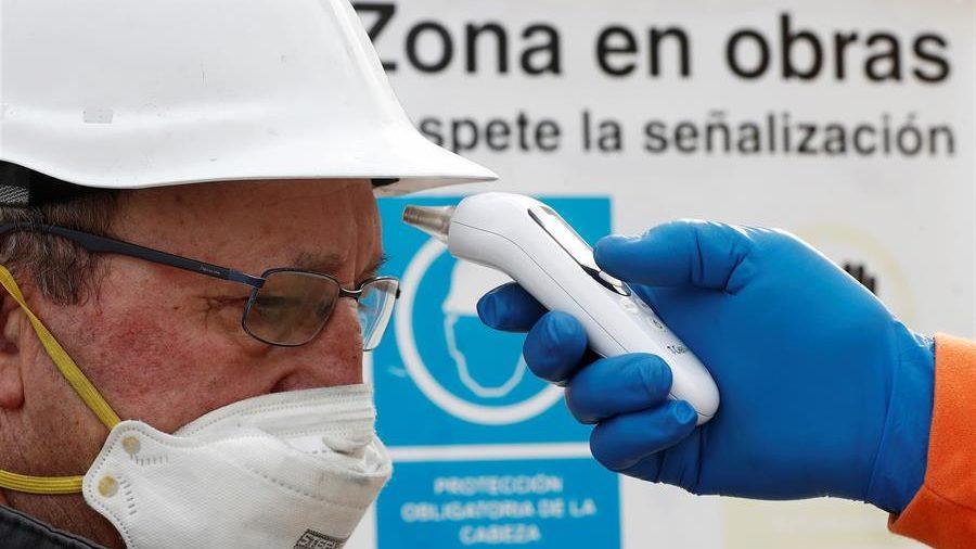 Reanudación-de-las-obras-en-construcción-Pamplona-coronavirus-covid19-e1586771662442